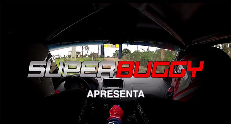 video-superbuggy