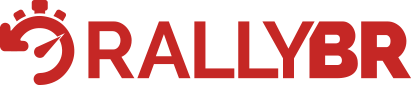 Arquivo RallyBR | Site Oficial do Rally Brasileiro