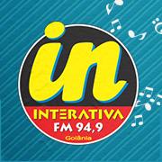 radio interativa