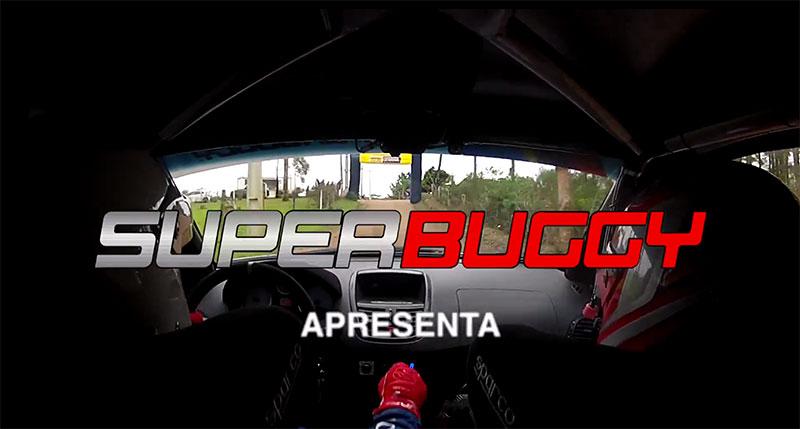 video-superbuggy